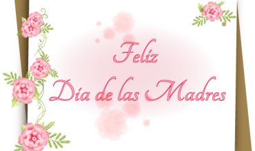 Dia-de--las-Madres-2015