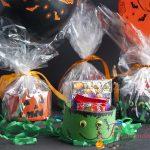 Cotillones para Halloween