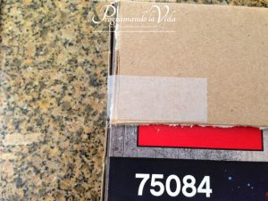 Paso-8b-Porta Papeles de Cartón Reciclado