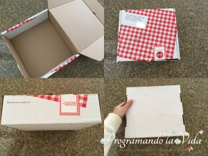 Foto-1-Caja de Costura