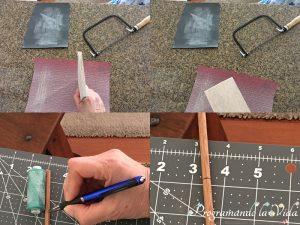 Foto-11-Caja de Costura