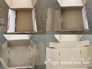 Foto-2-Caja de Costura