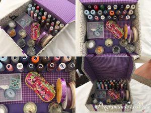 Foto-23-Caja de Costura