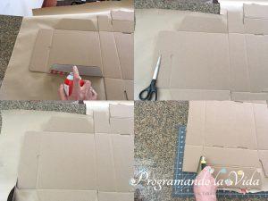 Foto-3-Caja de Costura