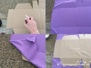 Foto-4-Caja de Costura