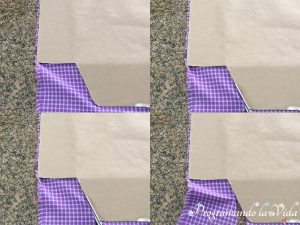 Foto-6-Caja de Costura