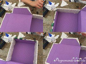 Foto-9-Caja de Costura