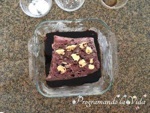 Paso-4-Roast Beef Rápido