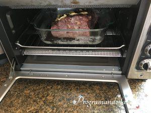 Paso-5-Roast Beef Rápido