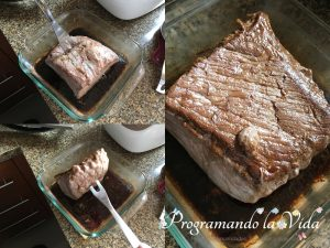 Paso-6-Roast Beef Rápido