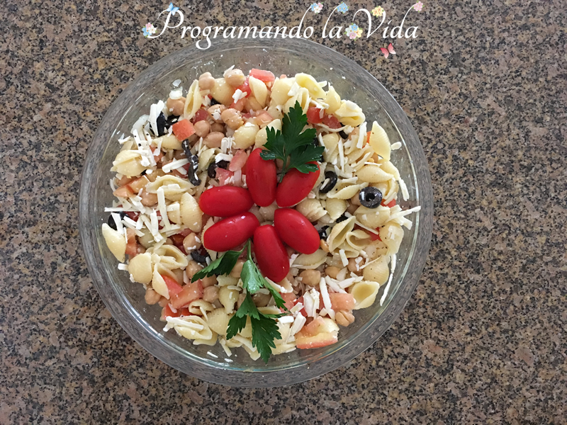 Ensalada-de-Pasta-Estilo-Griego